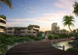 Sha Resort and Spa Cancun Hotel & Residences, 2019